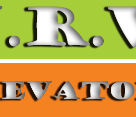 logo_jrv
